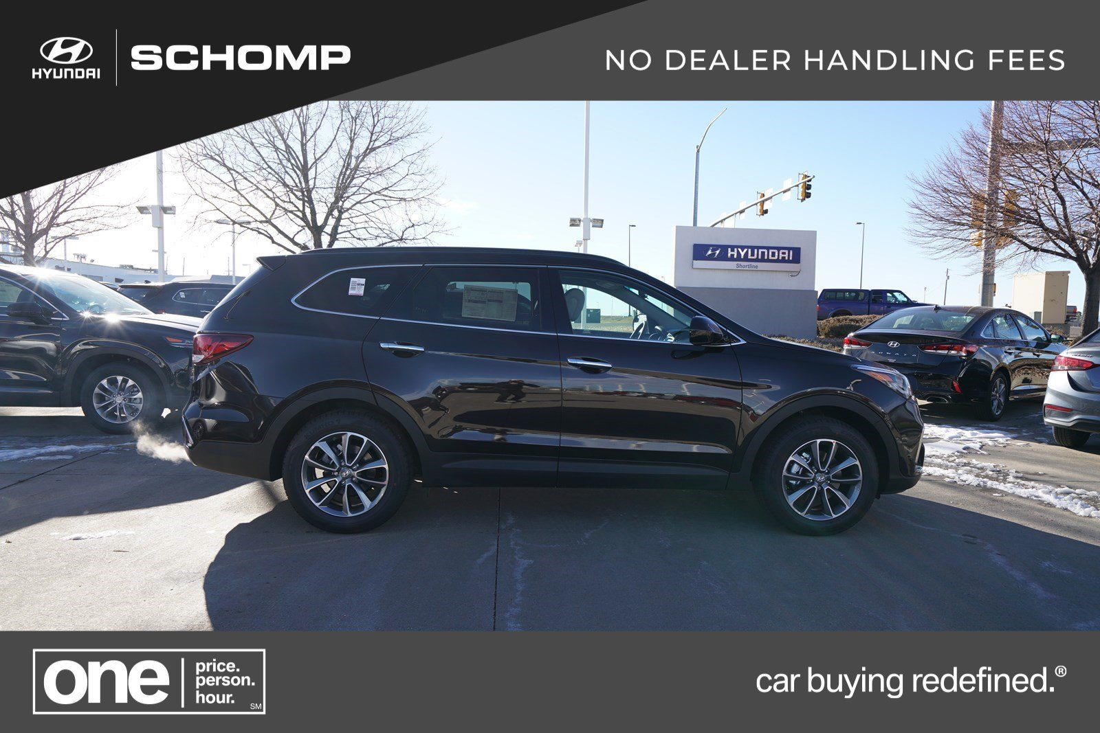 2019 hyundai santa fe owners manual usa