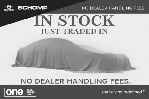 Used Cars under $10,000 near Denver | Schomp Hyundai